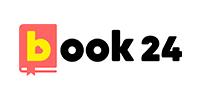 Скидка 17% на книги по воспитанию и развитию детей!