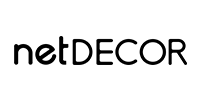 netDECOR - decoration