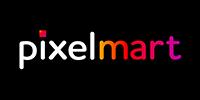 Pixelmart.ru