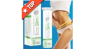 Eco Slim  - Новый Роздол