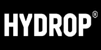 Промокоды Hydrop