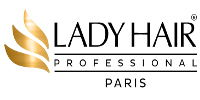 Lady Hair Professionnal - Cosmetics, Imported Perfumes and Accessories