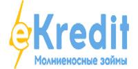 Ekredit.kz