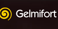 Gelmifort - моментально убивает паразитов