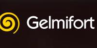 Gelmifort - моментально убивает паразитов - Зилаир