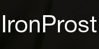 IronProst от простатита - Кандры