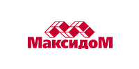 Maxidom.ru