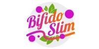 BIFIDO SLIM - БИФИДОБАКТЕРИИ ДЛЯ ПОХУДЕНИЯ - Бендеры