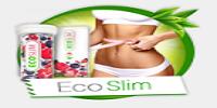 ECO SLIM - Биробиджан