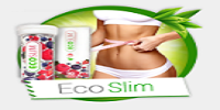 ECO SLIM - Подосиновец