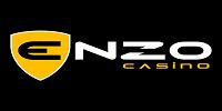 Enzo casino EU+AU+ASIA+CA