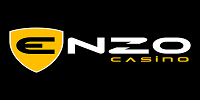 Enzo Offer: 300% bonus up to 1500 Euro on FTD