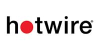 Hotwire WW