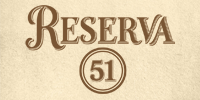 Reserva 51 - Alcoholic Drink