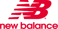New Balance - Shoes Stores
