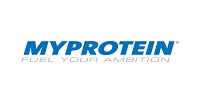 Myprotein  DE