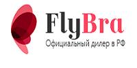 FlyBra