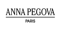 Anna Pegova - Cosmetics