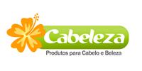 Cabeleza -  Cosmetics  and Accessories