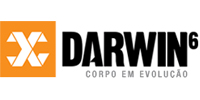 Darwin6 - Food Supplement