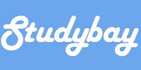 Studybay - serviço de edição e escrita