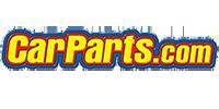 CarParts.com US&CA