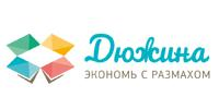 Бесплатная доставка продуктов по Москве и за МКАД.