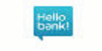 HelloBank! IT