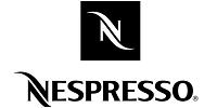 Nespresso - loja de cafés