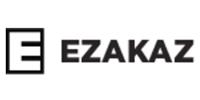Ezakaz.ru