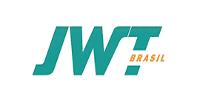 JWT Brasil