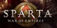 Sparta Russia