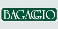 Bagaggio - Malas