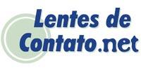 Lentes de contato.net - Contact Lenses