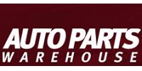 Auto Parts Warehouse WW