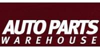Auto Parts Warehouse WW