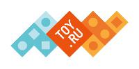 Toy.ru