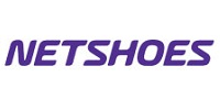 Netshoes 2017 - loja de esportes