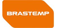 Brastemp 2017 - eletrodomésticos