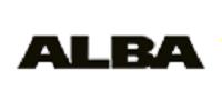 Промокоды ALBA