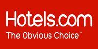Hotels.com SP