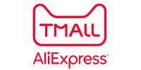 Aliexpress Молния