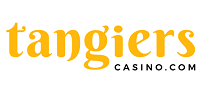 Tangiers Casino - apostas online