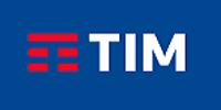 TIM Empresas - PJ