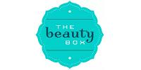 The Beauty Box 2017 - cosméticos