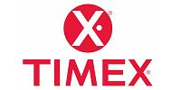 Timex - relógios
