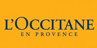 Loccitane en Provence - cosméticos