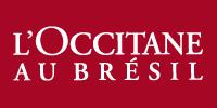 L'Occitane au Brésil - cosméticos