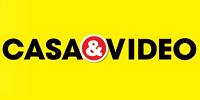 Casas & Video