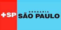 Drogarias São Paulo